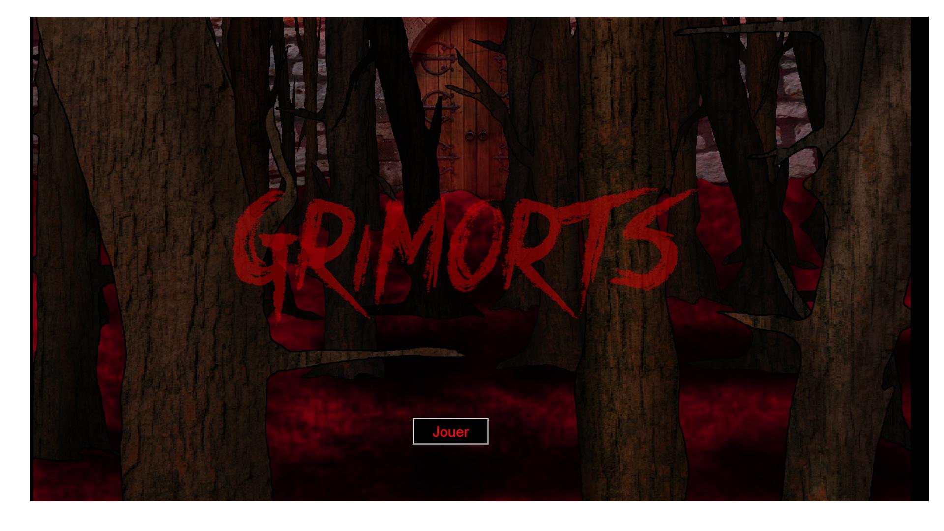 Grimort01