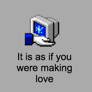 it-is-as-if-you-were-making-love-300x300