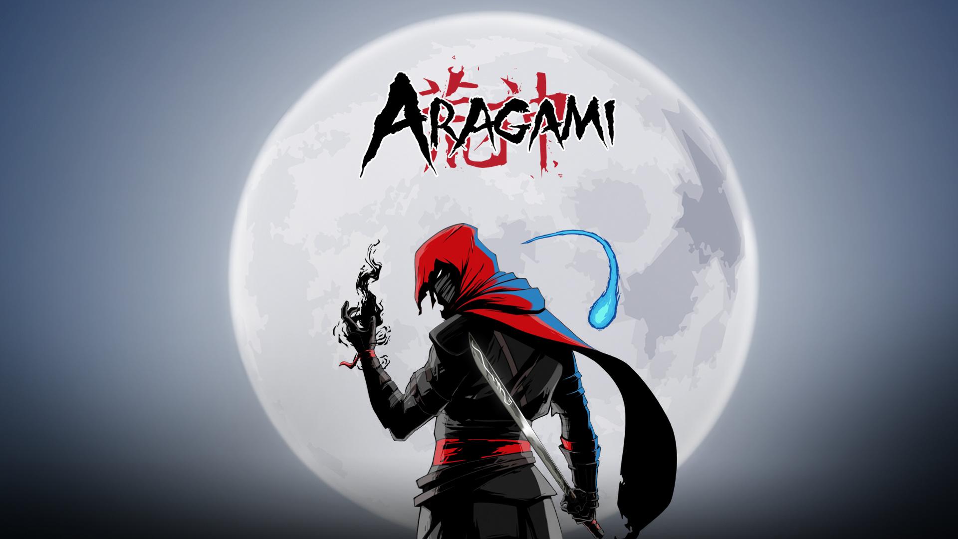Aragami-theme%20katana