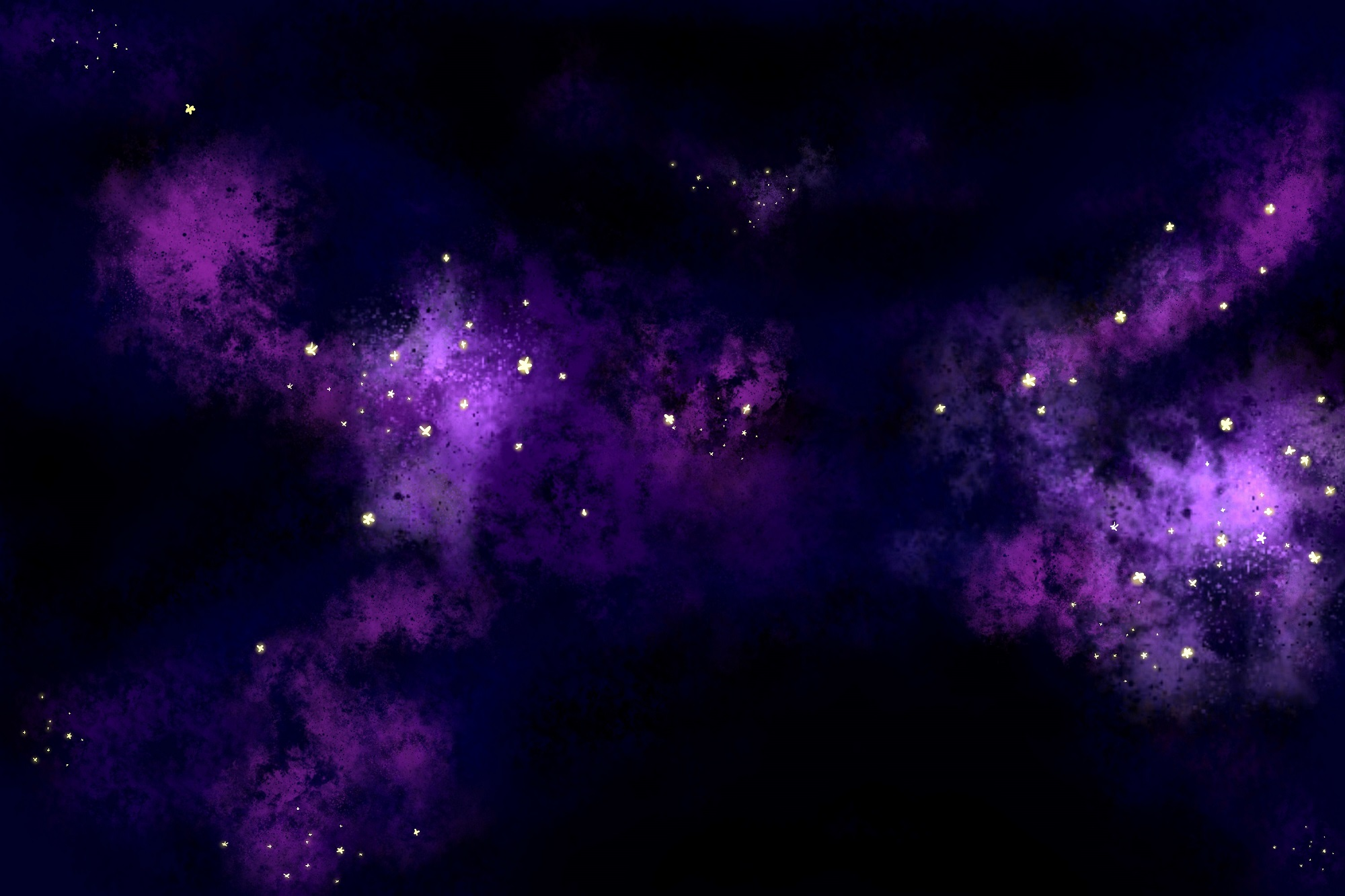SPAAAACE%20background%204%20rats%20redimensionn%C3%A9