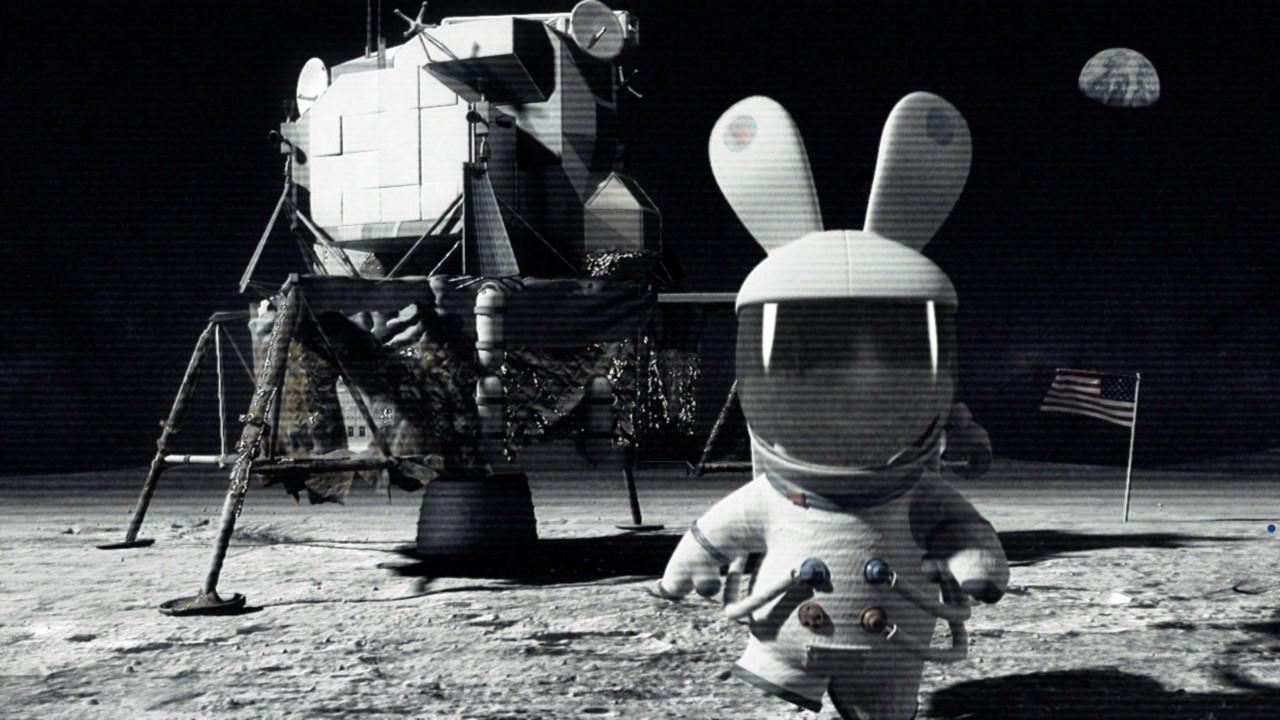 Le lapin sur la lune du 10 octobre 2017 le lapin sur la lune blablalab - Lune descendante octobre 2017 ...